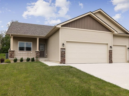 Residential, Ranch - Norwalk, IA
