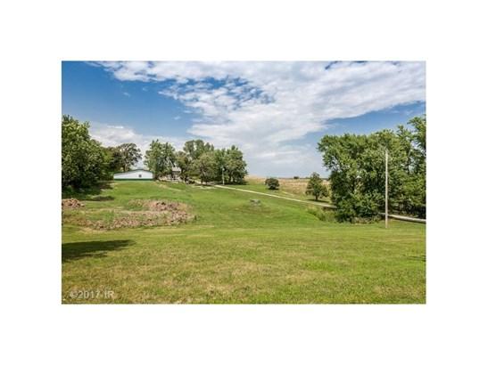 Acreages, Ranch - Stuart, IA (photo 2)