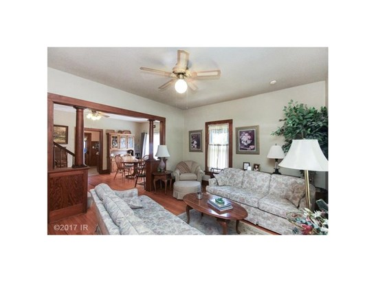Residential, Ranch - St Charles, IA (photo 4)