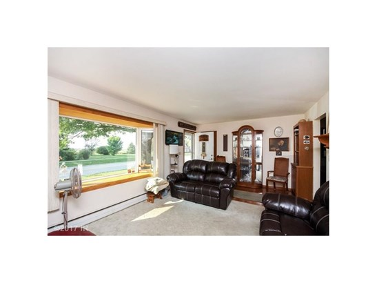 Residential, Ranch - Pleasantville, IA (photo 3)