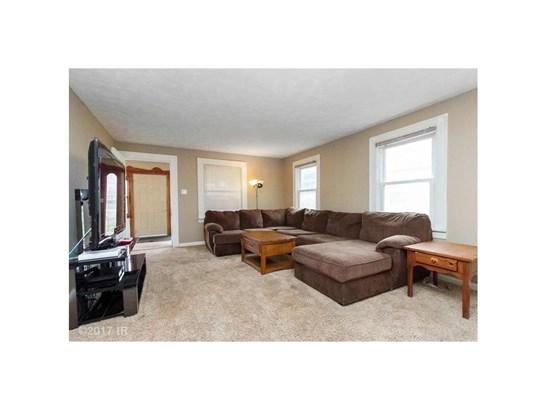 Residential, Bungalow - Des Moines, IA (photo 3)