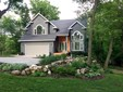 Acreages, Two Story - Adel, IA (photo 1)