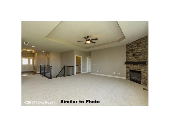Residential, Ranch - Norwalk, IA (photo 4)