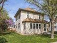 Residential, Two Story - Granger, IA (photo 1)