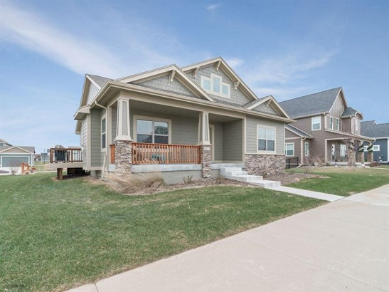 Residential, Ranch - Ankeny, IA (photo 2)