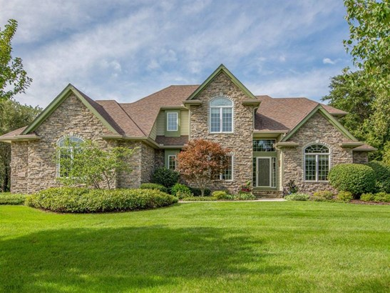 1.5 Story, Residential - Grimes, IA