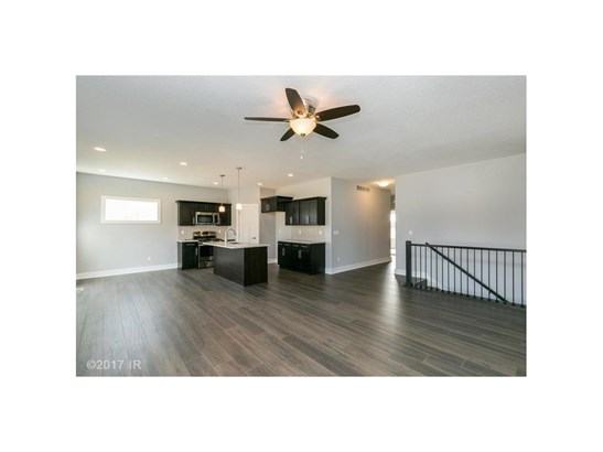 Residential, Ranch - West Des Moines, IA (photo 5)