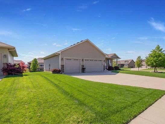Residential, Ranch - Altoona, IA (photo 3)