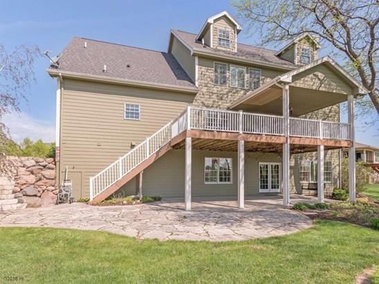 Residential, Two Story - Johnston, IA (photo 5)