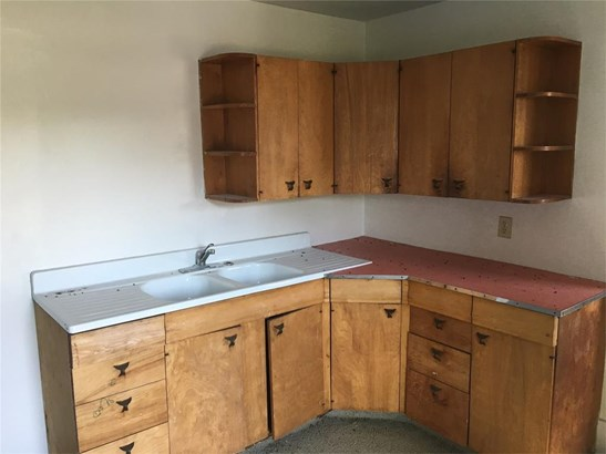 1-4 Units - Oxford Junction, IA (photo 2)