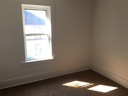 1-4 Units - Oxford Junction, IA (photo 5)