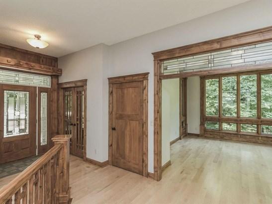 Residential, Ranch - Van Meter, IA (photo 5)
