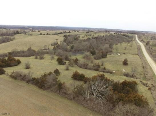 Cross Property - New Virginia, IA (photo 1)