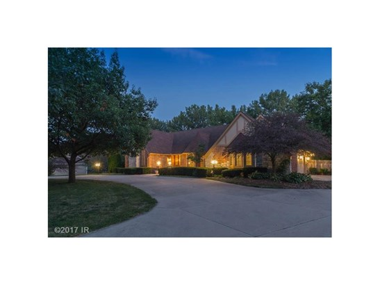 Residential, Ranch - Waukee, IA (photo 5)