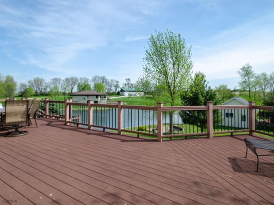 Acreages, Two Story - Adel, IA (photo 4)