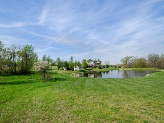 Acreages, Two Story - Adel, IA (photo 5)