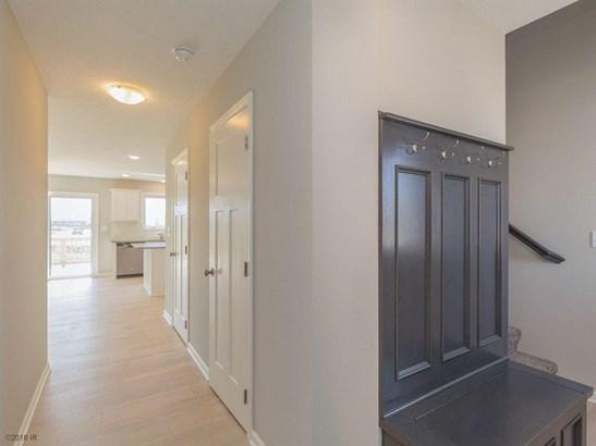 Residential, Two Story - Bondurant, IA (photo 2)