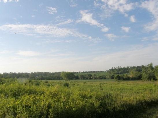 Farm - Toddville, IA
