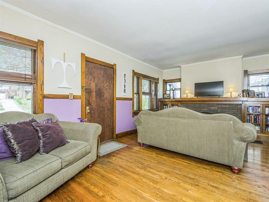 1.5 Story, Residential - Des Moines, IA (photo 3)