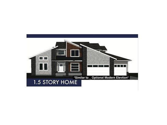 1.5 Story, Residential - Grimes, IA (photo 1)