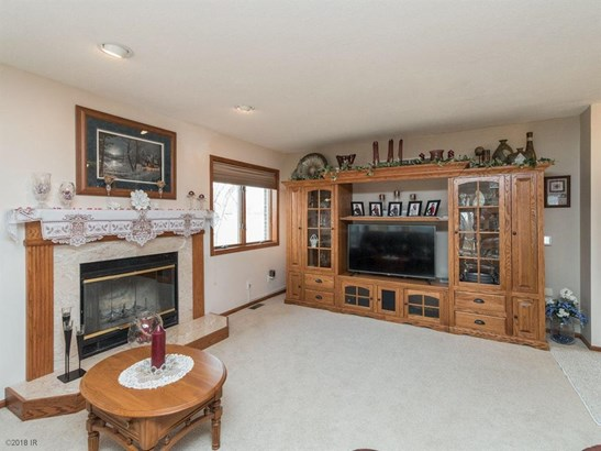 Acreages, Ranch - St Charles, IA (photo 5)