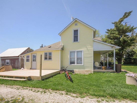 1.5 Story, Residential - Dexter, IA (photo 3)