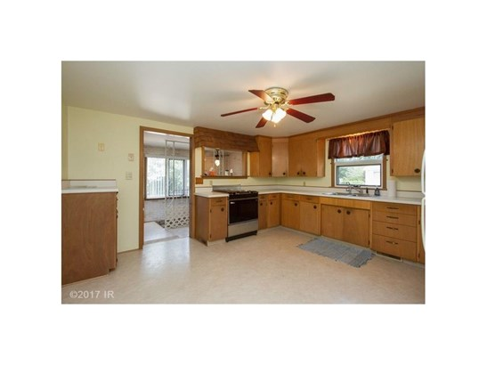 Residential, Ranch - Boone, IA (photo 3)