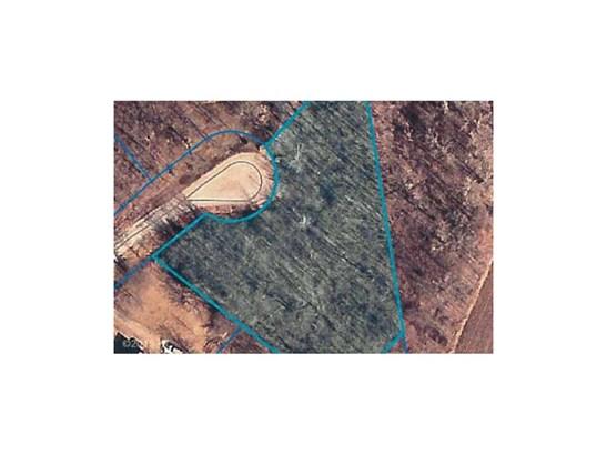 Cross Property - Otley, IA (photo 1)