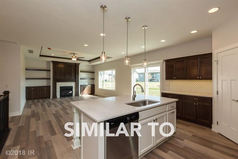 Residential, Ranch - Dallas Center, IA (photo 5)
