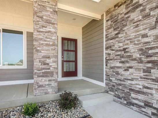 Residential, Ranch - Norwalk, IA (photo 2)