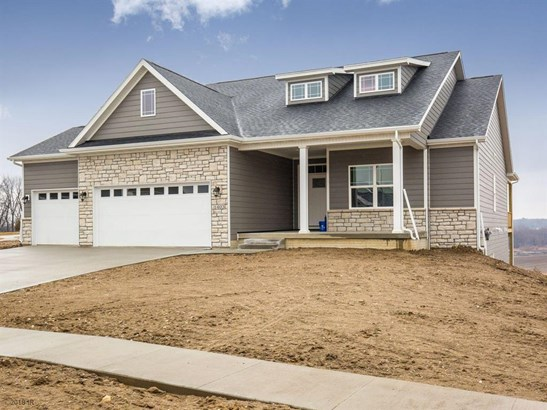 Residential, Ranch - Adel, IA (photo 1)