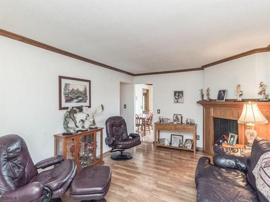Residential, Ranch - De Soto, IA (photo 4)