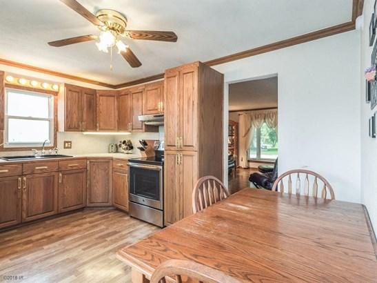 Residential, Ranch - De Soto, IA (photo 5)