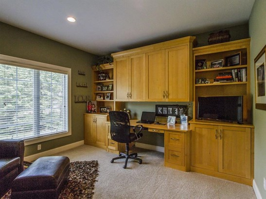 Ranch, Single Family - Cedar Rapids, IA (photo 4)