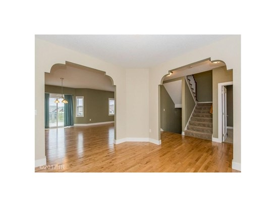 Residential, Two Story - Ankeny, IA (photo 5)