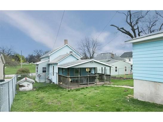 1.5 Story,2 Stories, Single Family - Cedar Rapids, IA (photo 2)