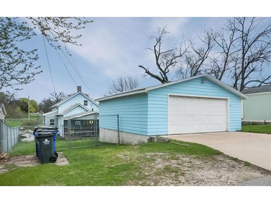 1.5 Story,2 Stories, Single Family - Cedar Rapids, IA (photo 3)