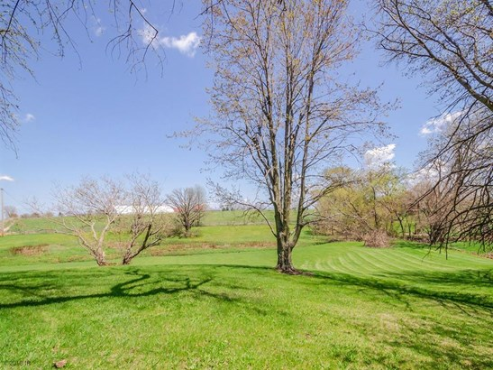 Split Level, Acreages - Grinnell, IA (photo 2)