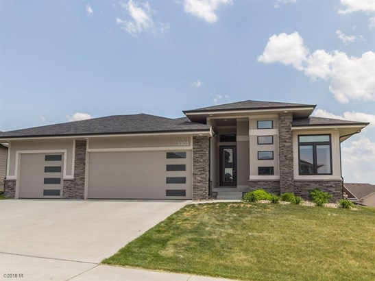 Residential, Ranch - Urbandale, IA (photo 1)