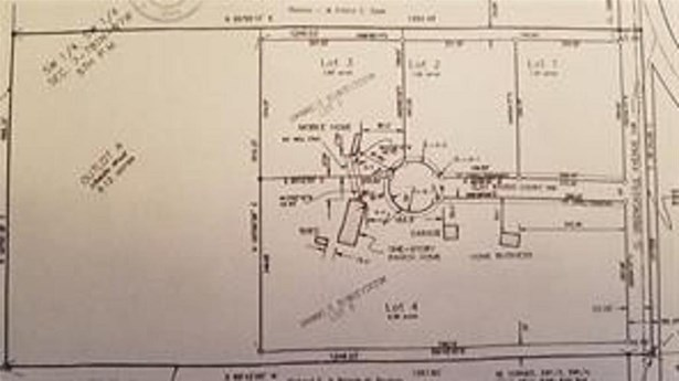 Residential Lot - Swisher, IA