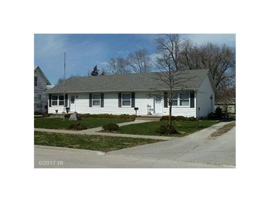 Ranch, Cross Property - Winterset, IA (photo 1)