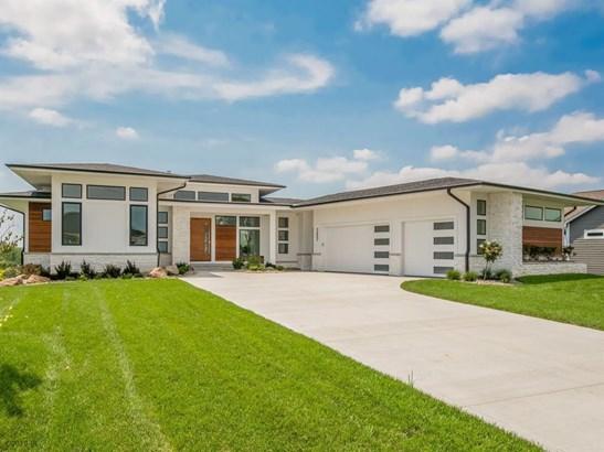 Residential, Ranch - Norwalk, IA (photo 1)