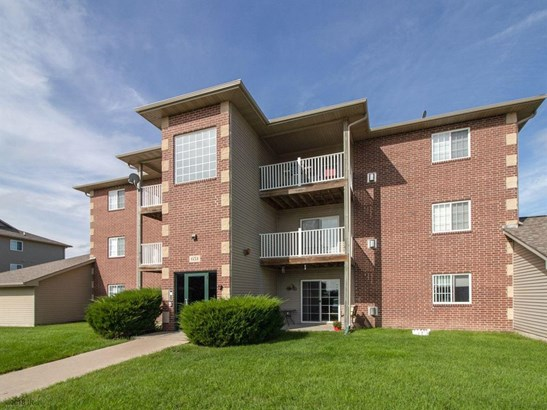 Condo-Townhome, Apartment Style - Grimes, IA