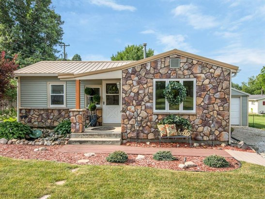 Residential, Ranch - Woodward, IA