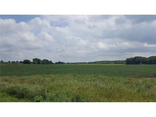 Farm - Watkins, IA (photo 1)