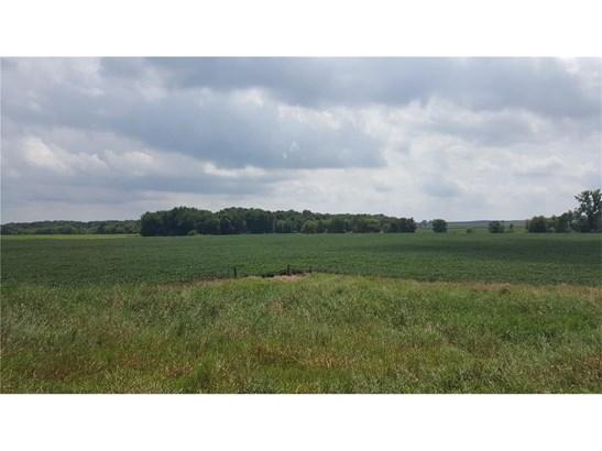 Farm - Watkins, IA (photo 2)