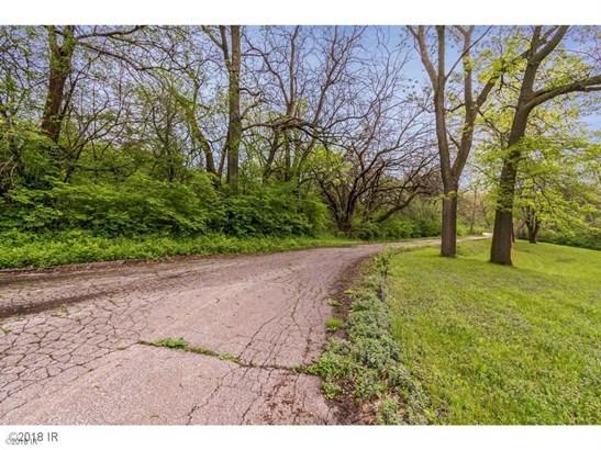 Cross Property - West Des Moines, IA (photo 2)