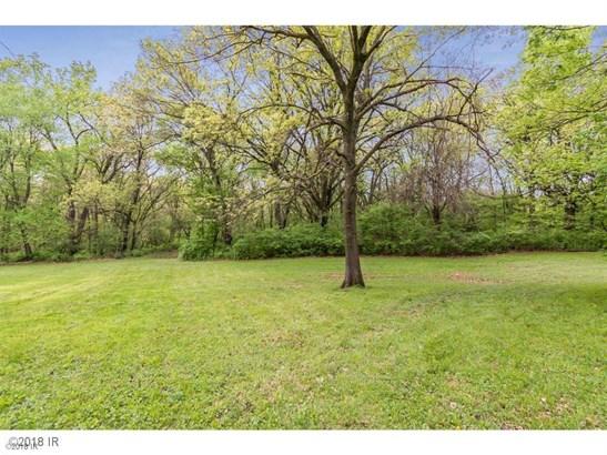 Cross Property - West Des Moines, IA (photo 3)