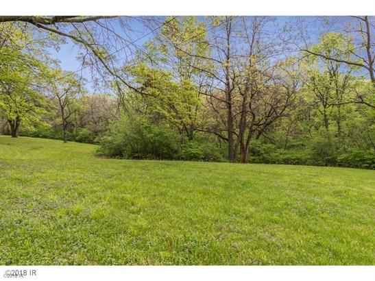 Cross Property - West Des Moines, IA (photo 5)