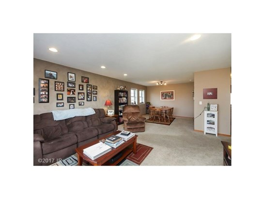 Residential, Ranch - Prole, IA (photo 4)
